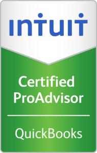 09-ProAdvisor-QB-286x450