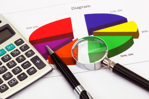 Organized Financial Reporting