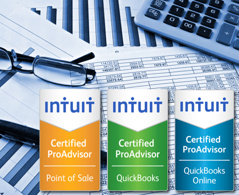 Quickbooks point of sale software tutorial